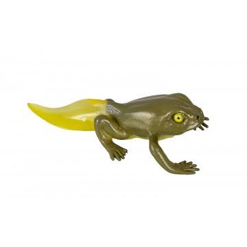 http://www.tangrammontessori.fr/1026-thickbox/grenouille.jpg