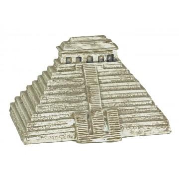 http://www.tangrammontessori.fr/1162-thickbox/etoile.jpg