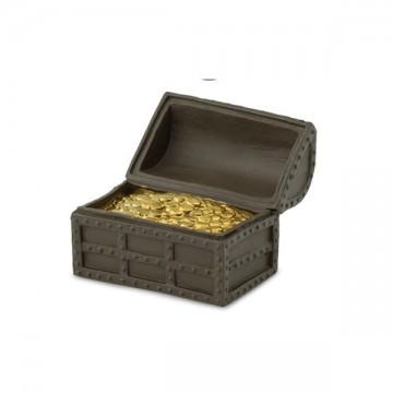 http://www.tangrammontessori.fr/1189-thickbox/grande-roue-avec-billes-en-bois-et-grelots.jpg