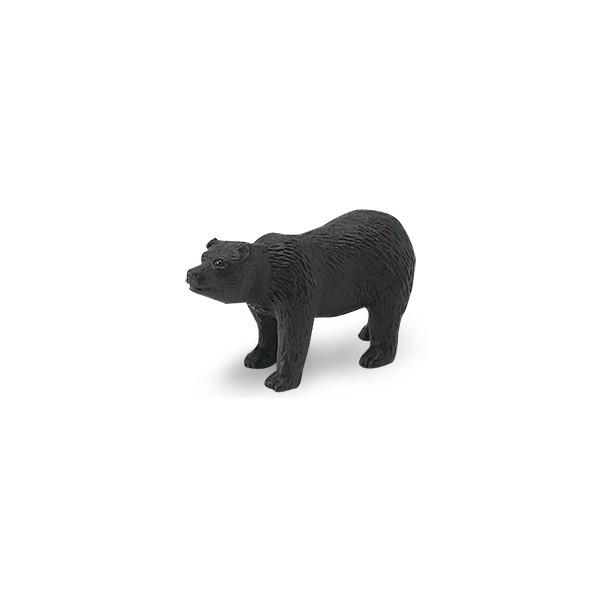 maison de poup es transportable bois naturel jouets grimm 39 s tangram montessori. Black Bedroom Furniture Sets. Home Design Ideas