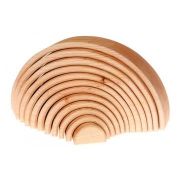 http://www.tangrammontessori.fr/1670-thickbox/tube-de-petites-figurines-vie-dans-la-mer-a-la-prehistoire.jpg