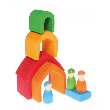 http://www.tangrammontessori.fr/1706-thickbox/tube-de-petites-figurines-desert.jpg