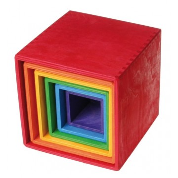http://www.tangrammontessori.fr/1726-thickbox/tube-de-figurines-animaux-sauvages-amerique-du-nord.jpg