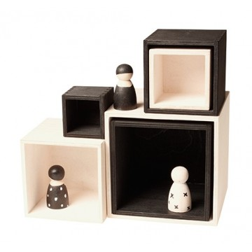 http://www.tangrammontessori.fr/1733-thickbox/tube-de-petites-figurines-vie-au-cambrien.jpg