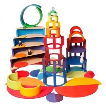 http://www.tangrammontessori.fr/1759-thickbox/tube-de-petites-figurines-espace.jpg
