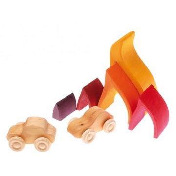 http://www.tangrammontessori.fr/1779-thickbox/tube-de-petites-figurines-fleurs.jpg