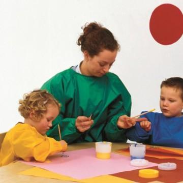 http://www.tangrammontessori.fr/180-thickbox/cartes-et-etiquettes-des-littoraux.jpg