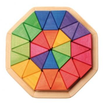 http://www.tangrammontessori.fr/2051-thickbox/table-d-exploration-sensorielle-.jpg