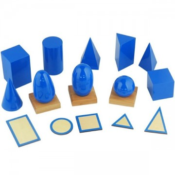 http://www.tangrammontessori.fr/209-thickbox/cartes-pour-grandes-quilles-fractionnees.jpg