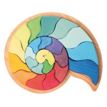 http://www.tangrammontessori.fr/2090-thickbox/puzzle-cycle-de-vie-de-la-coccinelle.jpg