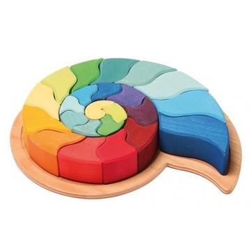 http://www.tangrammontessori.fr/2091-thickbox/puzzle-cycle-de-vie-de-la-coccinelle.jpg