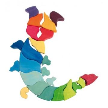 http://www.tangrammontessori.fr/2093-thickbox/puzzle-cycle-de-vie-de-la-coccinelle.jpg
