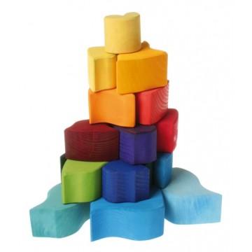 http://www.tangrammontessori.fr/2094-thickbox/puzzle-printemps-ete-dans-la-foret.jpg