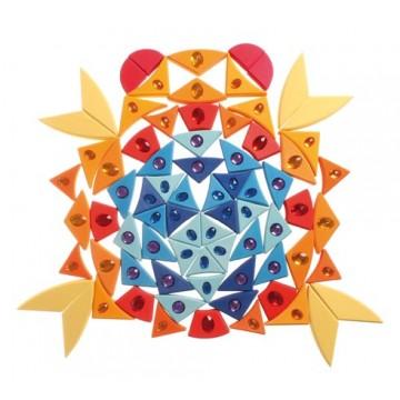http://www.tangrammontessori.fr/2178-thickbox/hochet-fleur.jpg