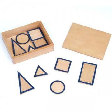 http://www.tangrammontessori.fr/218-thickbox/cube-de-1-000-perles-dorees.jpg