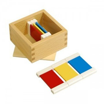 http://www.tangrammontessori.fr/221-thickbox/45-barres-de-10-perles-dorees-avec-boite.jpg