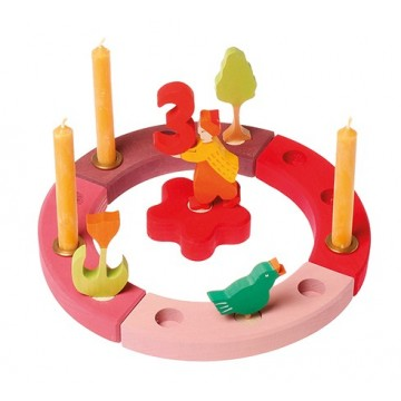 http://www.tangrammontessori.fr/2289-thickbox/playmags-24-pieces.jpg