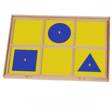 http://www.tangrammontessori.fr/231-thickbox/serpent-de-la-multiplication.jpg