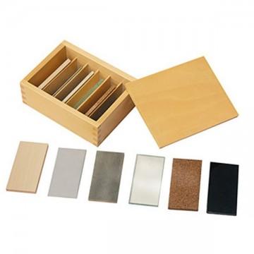 http://www.tangrammontessori.fr/237-thickbox/support-pour-escalier-de-perles-colorees.jpg