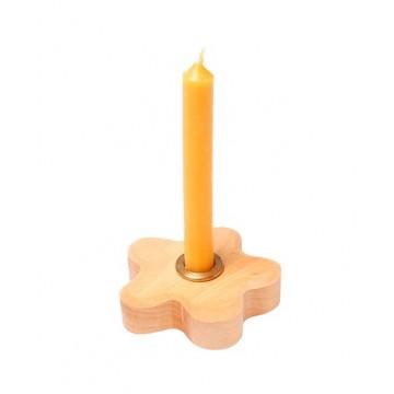 http://www.tangrammontessori.fr/2386-thickbox/agneau-debout.jpg