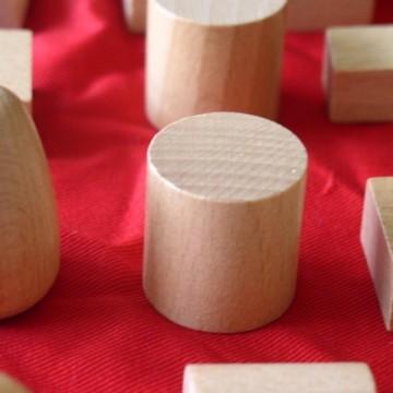 http://www.tangrammontessori.fr/240-thickbox/table-de-pythagore-sensorielle.jpg