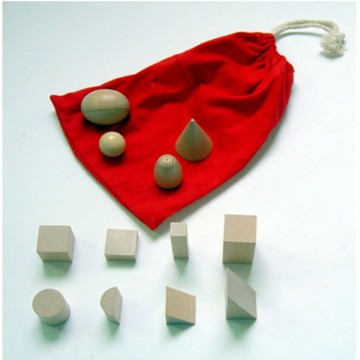 http://www.tangrammontessori.fr/242-thickbox/250-cubes-de-2-cm2.jpg