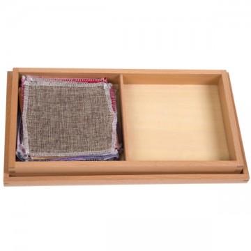 http://www.tangrammontessori.fr/243-thickbox/petites-chaines-colorees-et-carres.jpg