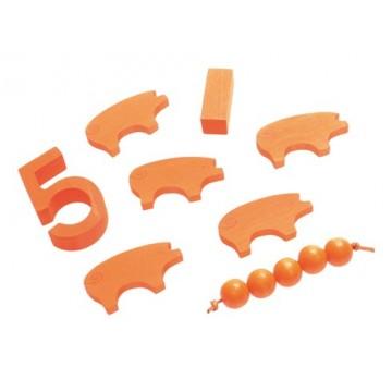 http://www.tangrammontessori.fr/2441-thickbox/crayons-de-cire-stockmar-boite-en-metal.jpg