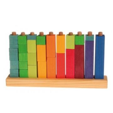 http://www.tangrammontessori.fr/2465-thickbox/12-crayons-de-couleur-ferby-mine-hexagonale.jpg
