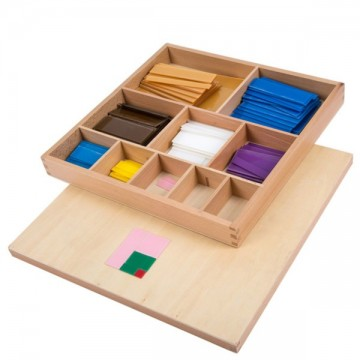 http://www.tangrammontessori.fr/249-thickbox/boite-de-geometrie.jpg