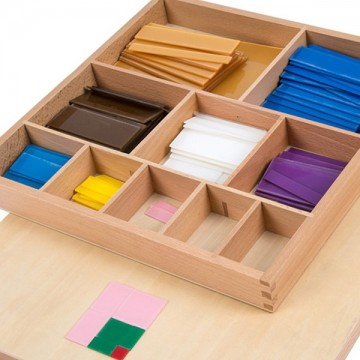 http://www.tangrammontessori.fr/250-thickbox/cercles-pour-fractions-1-a-1-10.jpg