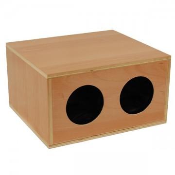 http://www.tangrammontessori.fr/252-thickbox/grand-materiel-de-la-division.jpg