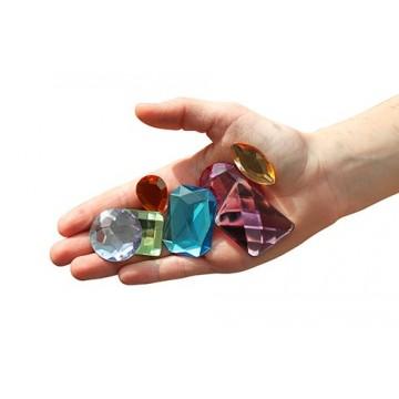 http://www.tangrammontessori.fr/2549-thickbox/papier-vitrail-pour-etoiles-ou-cerf-volant.jpg