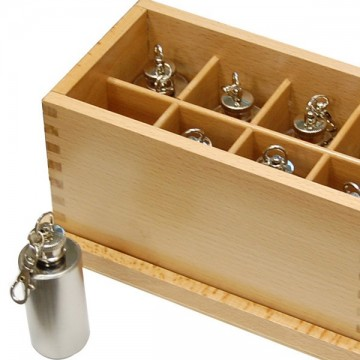 http://www.tangrammontessori.fr/261-thickbox/barres-rouges-en-hetre.jpg