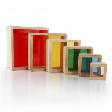 http://www.tangrammontessori.fr/2657-thickbox/support-noir-aimante-pour-puzzles-magnetiques.jpg