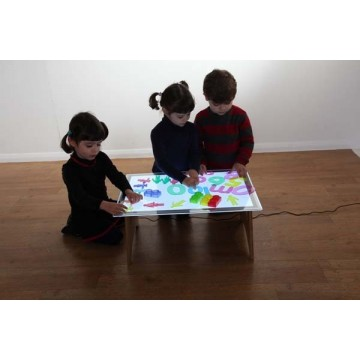 http://www.tangrammontessori.fr/2712-thickbox/10-supports-en-verre-pour-bougies.jpg