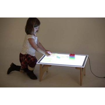 http://www.tangrammontessori.fr/2715-thickbox/cree-ton-cristal-couleur-rouge.jpg