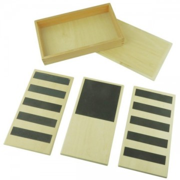 http://www.tangrammontessori.fr/272-thickbox/cabinet-de-geometrie-avec-plateau-de-demonstration.jpg