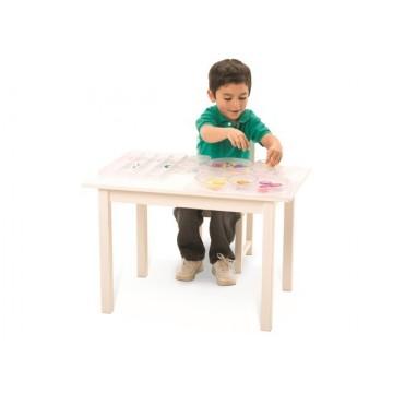 http://www.tangrammontessori.fr/2725-thickbox/cartes-d-activite-jeu-de-constructions-geometriques.jpg