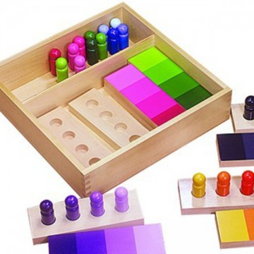 http://www.tangrammontessori.fr/274-thickbox/boites-a-sons.jpg
