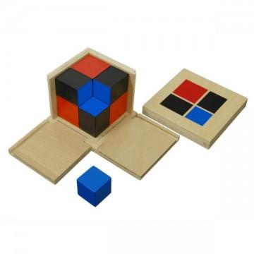 http://www.tangrammontessori.fr/278-thickbox/cloches-serie-1.jpg