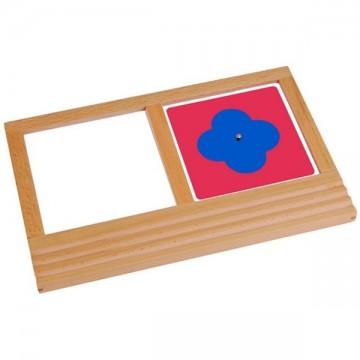 http://www.tangrammontessori.fr/281-thickbox/boite-a-formes-avec-cube.jpg