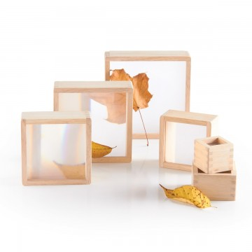 http://www.tangrammontessori.fr/2850-thickbox/petit-mandala-brillant.jpg