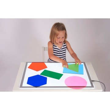 http://www.tangrammontessori.fr/2881-thickbox/supports-a-frotter-flocons-de-neige.jpg