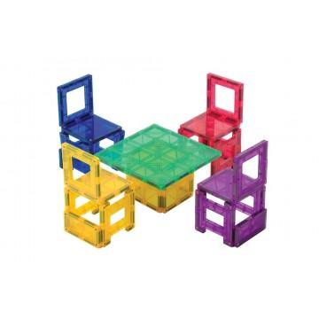 http://www.tangrammontessori.fr/2915-thickbox/blocs-de-construction-4-elements-grand-modele.jpg