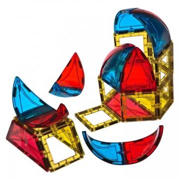 http://www.tangrammontessori.fr/2937-thickbox/cadre-d-habillage-des-gros-boutons-.jpg