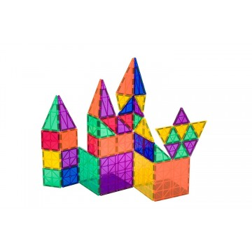 http://www.tangrammontessori.fr/2938-thickbox/cadre-d-habillage-des-gros-boutons-.jpg
