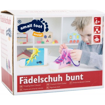 http://www.tangrammontessori.fr/2970-thickbox/cubes-emboitables.jpg