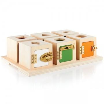 http://www.tangrammontessori.fr/2985-thickbox/blocs-de-construction-1001-nuits.jpg