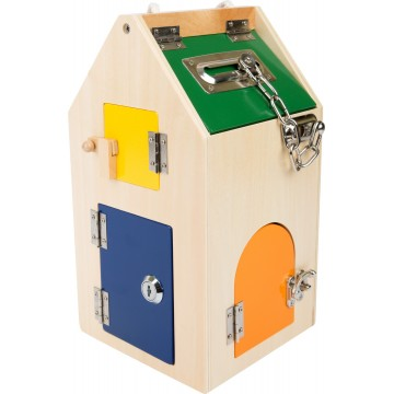 http://www.tangrammontessori.fr/2989-thickbox/lion.jpg